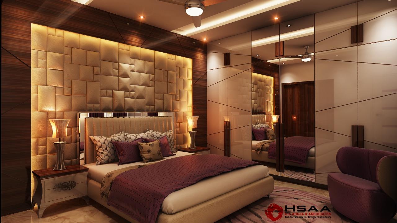 best home designer