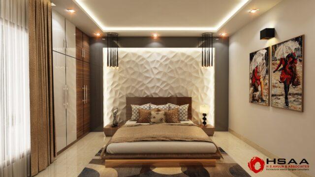 best interior designer in delhi