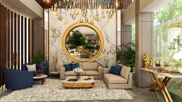 best interior designer india